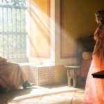 game of thrones 5x07 aime Myrcella