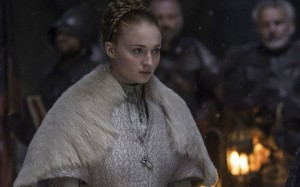 game-of-thrones-sophie-turner-sansa-stark-season-5-episode-6-hbo