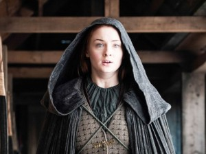 Game of thrones 5x10 season finale Sansa mother mercy
