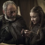 game of thrones 5x09  davos