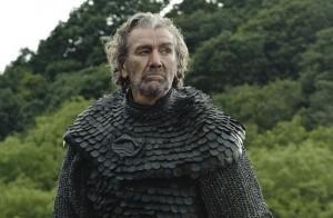 Blackfish saison 6 Game of Thrones