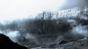 047-game-of-thrones-theredlist