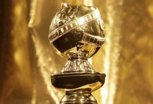 golden-globe-nominations-2016 Game of thrones
