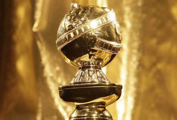 Game of Thrones nominée aux Golden Globes 2016