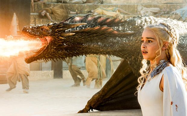 game-of-thrones-saison 7 saison 8
