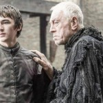 saison 6 game of thrones Bran Stark
