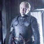 saison 6 game of thrones Brienne