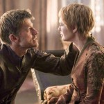 saison 6 game of thrones Jaime et Cersei