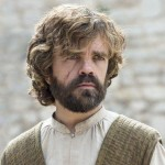 saison 6 game of thrones Tyrion