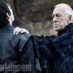 Game-Of-Thrones-Bran Corneille