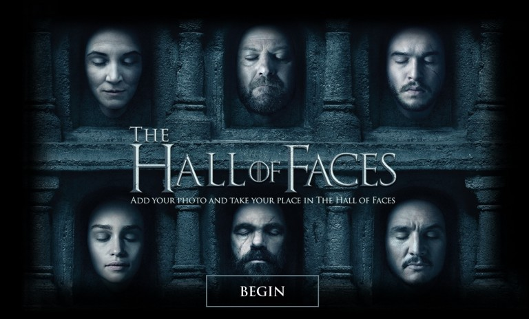 Hall-of-Faces-768x464