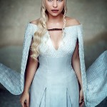 Port-Dany game of thrones saison 6 daenerys