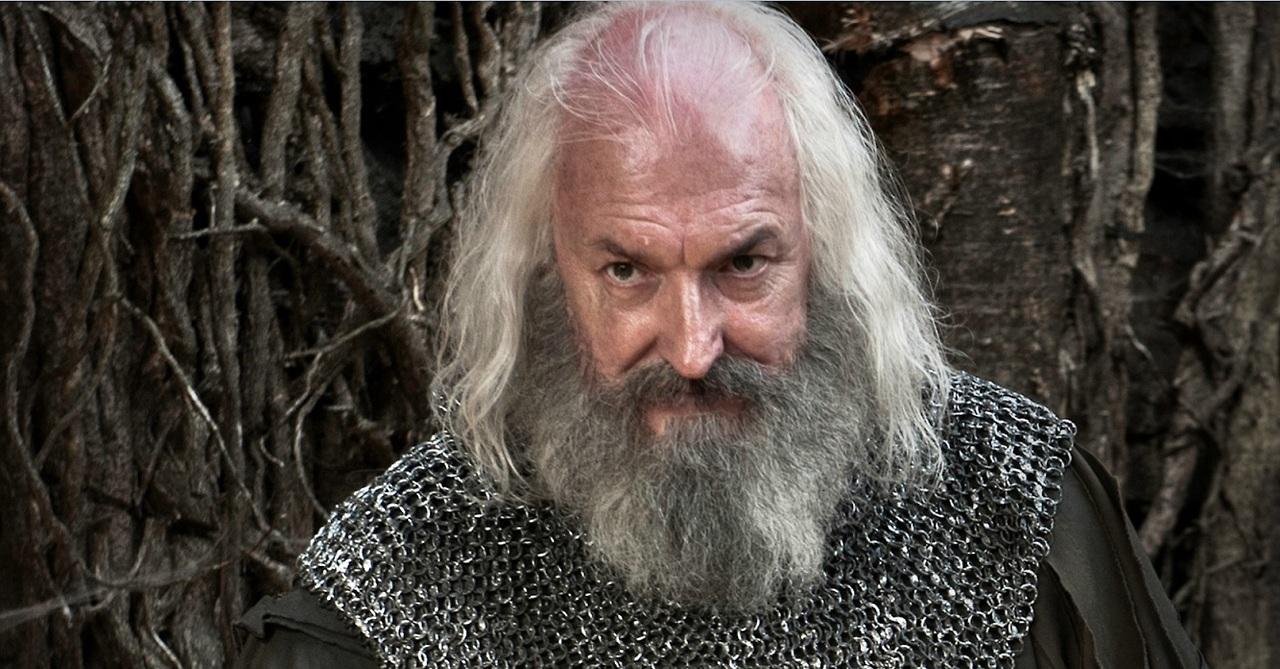 Un nouveau Karstark au casting de la saison 6 de Game of Thrones