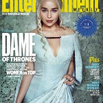 cover game of thrones EW Daenerys-emilia