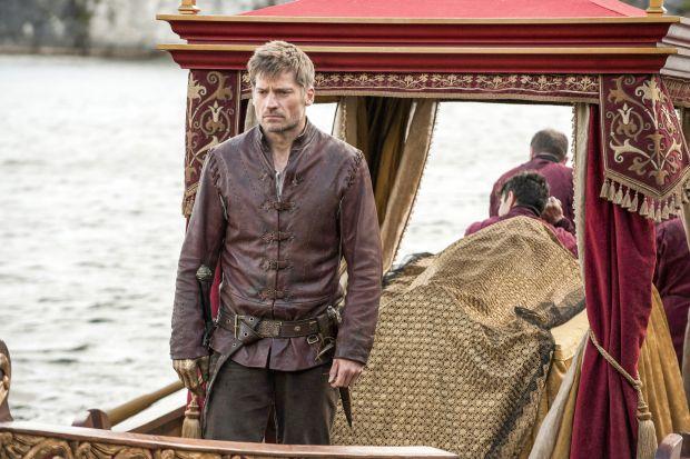 Les Showrunners annoncent que la saison 6 de Game of Thrones ne spoilera pas les livres