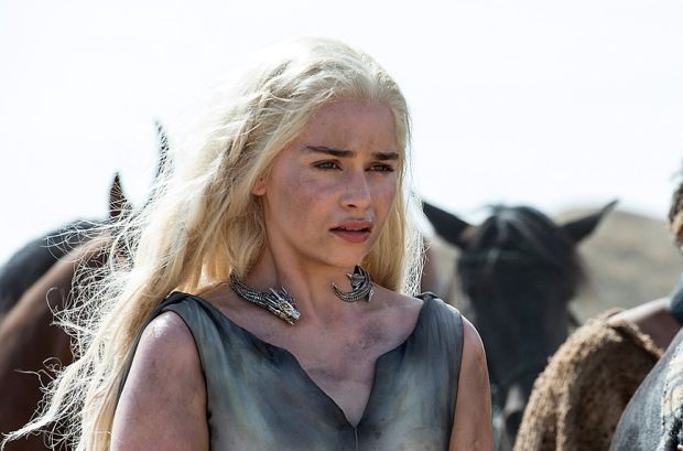 Les spoilers issus du trailer de la saison 6 de Game of Thrones