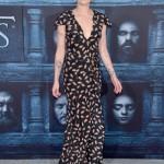 Lena Headey (Cersei Lannister)