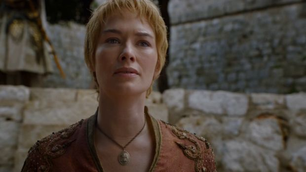 Les audiences USA de l'épisode 6×01 de Game of Thrones