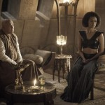 game of thrones 6x02 Home Missandei Varys