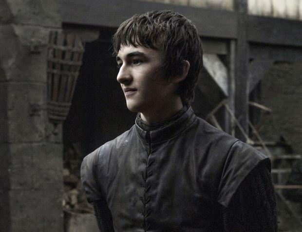 Les photos promo de l'épisode 6×02 de Game of Thrones : Home