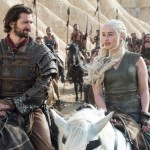 Daario-Naharis-and-Daenerys-Targaryen-in-Game-of-Thrones-Season-6-Episode-6-Blood-of-My-Blood