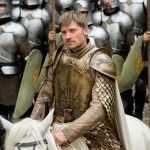 Jaime-Lannister-in-Game-of-Thrones-Season-6-Episode-6-Blood-of-My-Blood
