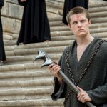 Lancel-Lannister-in-Game-of-Thrones-Season-6-Episode-6-Blood-of-My-Blood-1