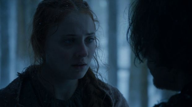 Les audiences USA de l'épisode 6×02 de Game of Thrones