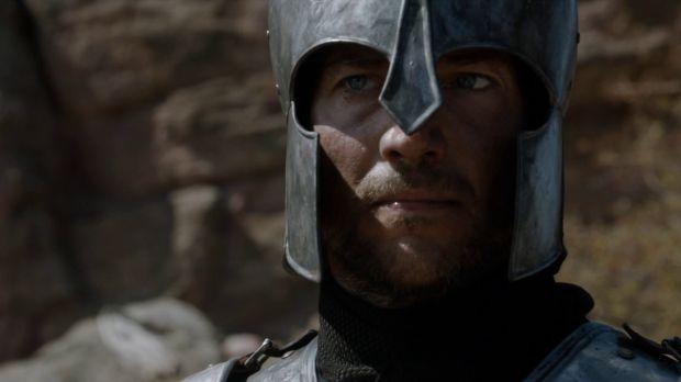 Sondage : Quelle a été votre scène préférée de l'épisode 6×03 de Game of Thrones