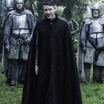 game of thrones 6x04 Littlefinger