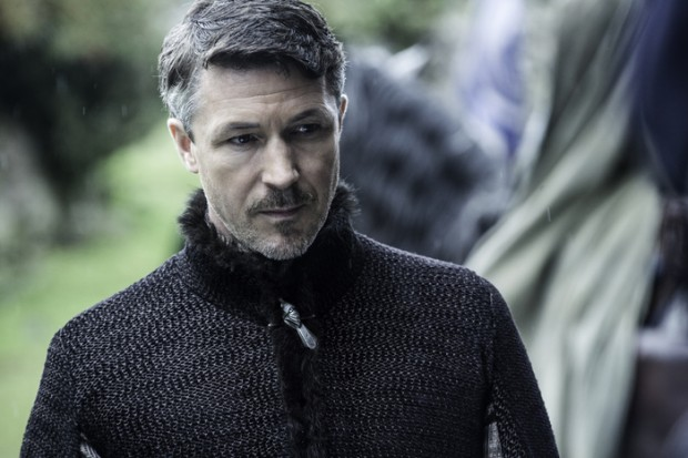 Les photos promo de l'épisode 6×04 de Game of Thrones : Book of the Stranger