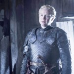 game of thrones 6x05 Brienne