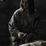 game of thrones 6x05  Jaqen H'ghar