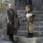 game of thrones 6x05 Tyrion Varys