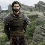 game of thrones 6x05  daario