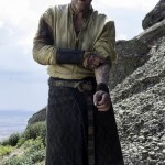 game of thrones 6x05 jorah