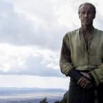 game of thrones 6x05 jorah 2