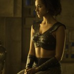 game of thrones 6x05 missandei