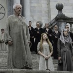 game of thrones 6x06 high sparrow