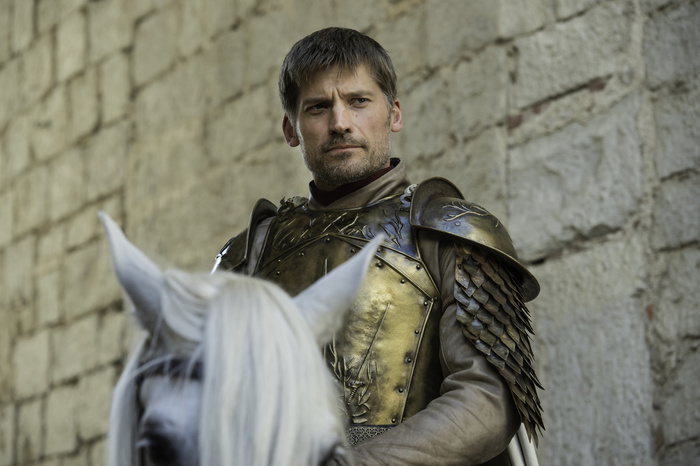 Les photos promo de l'épisode 6×06 de Game of Thrones : Blood of My Blood