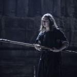 game of thrones episode 6x03 Oathbreaker Arya