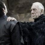 game of thrones episode 6x03 Oathbreaker Corneille et Bran