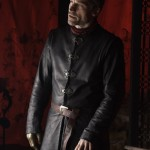 Game of thrones 6x08  jaime