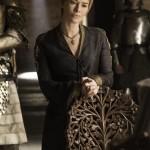 game of thrones 6x07 Cersei