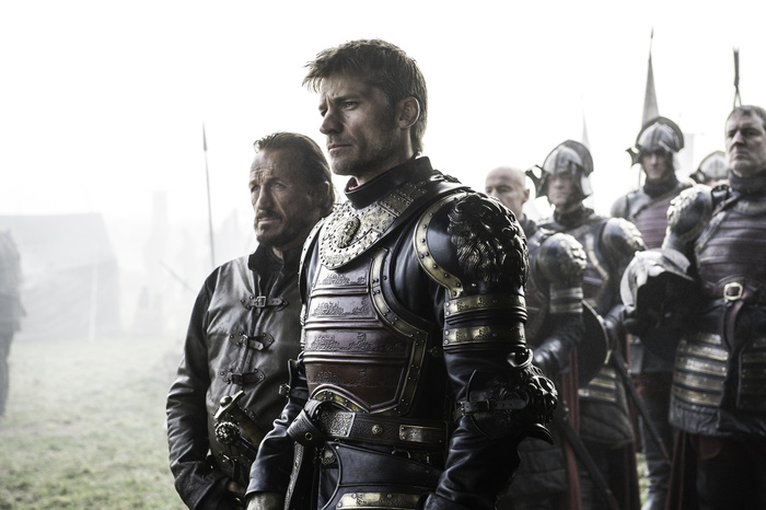 Les photos promo de l'épisode 6×07 de Game of Thrones : The Broken Man