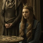 game of thrones 6x07 Margaery