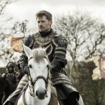game of thrones 6x07 jaime