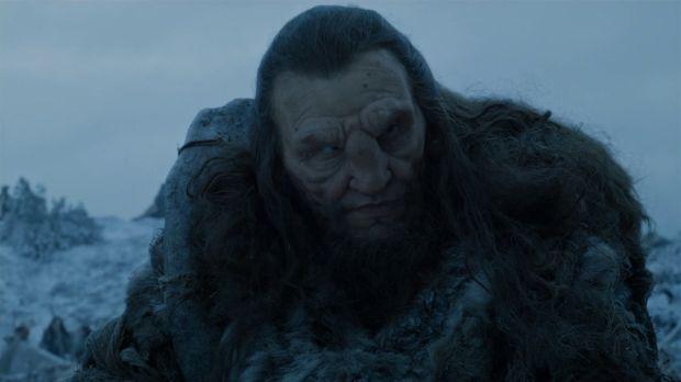 Sondage : Quelle a été votre scène préférée de l'épisode 6×07 de Game of Thrones