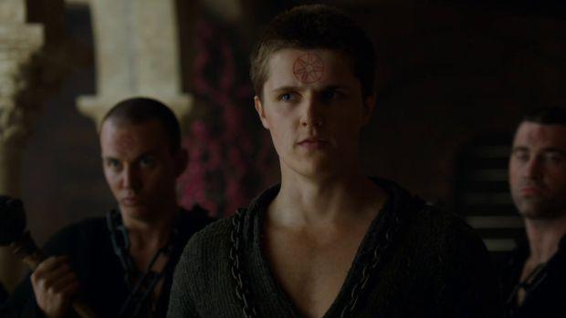Le synopsis officiel de l'épisode 6×08 de Game of Thrones
