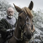 game of thrones 6x09 Davos